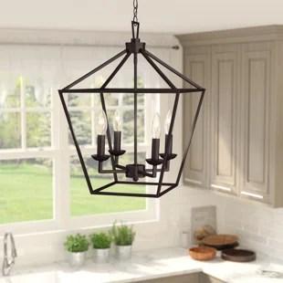pendant lantern ceiling light # 10