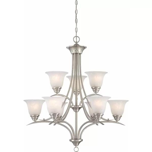 crystal chandelier fort erie # 21