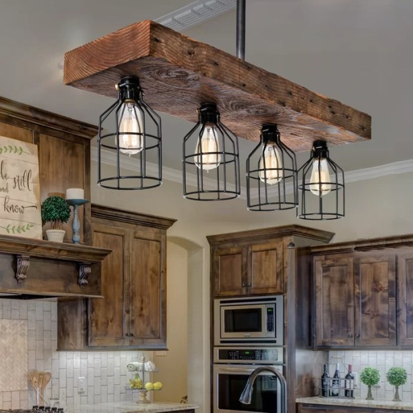 pendant ceiling lights for kitchen island # 37