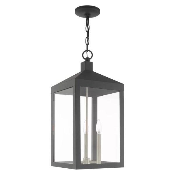 outdoor pendant lights # 68