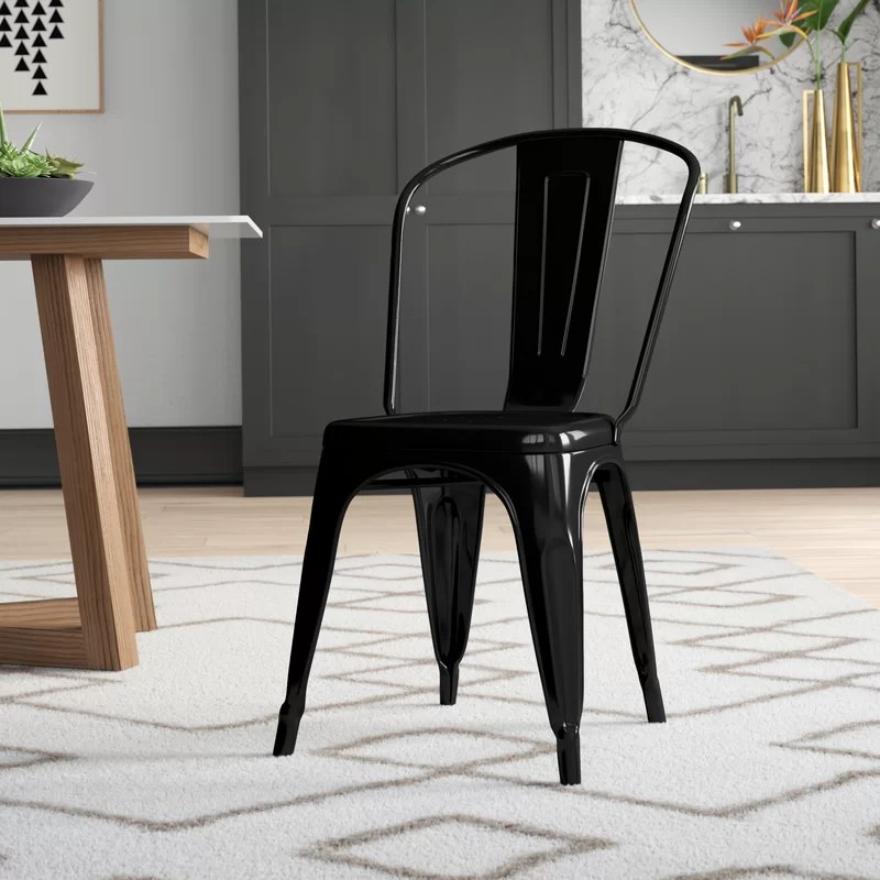 Stallard Dining Chair