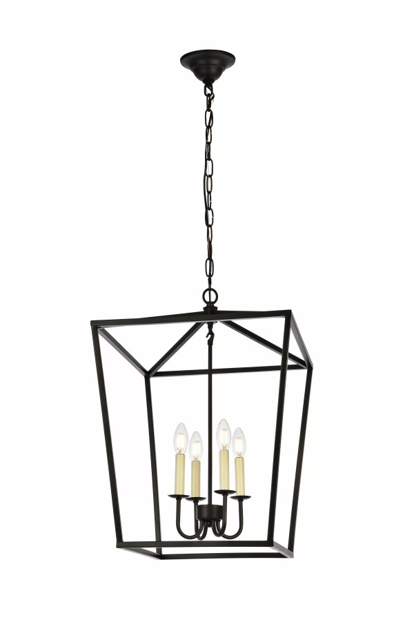 pendant lighting for foyer # 39