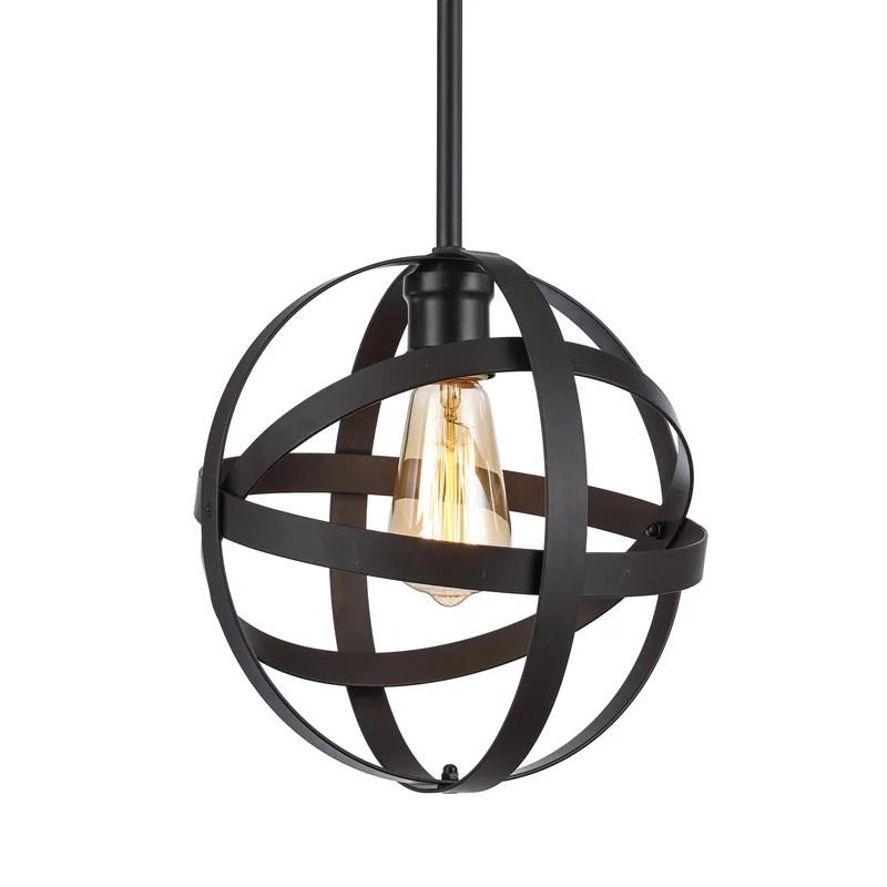 Home Depot Pendant Lights Oil Rubbed Bronze