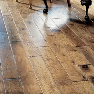 Engineered Hardwood Flooring You ll Love   Wayfair Engineered Hardwood Flooring