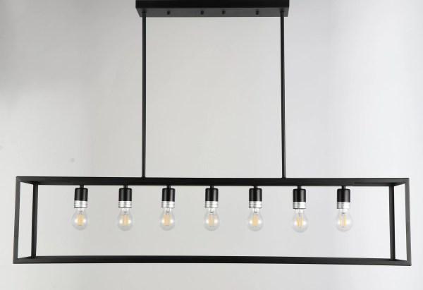 industrial pendant lighting for kitchen island # 58