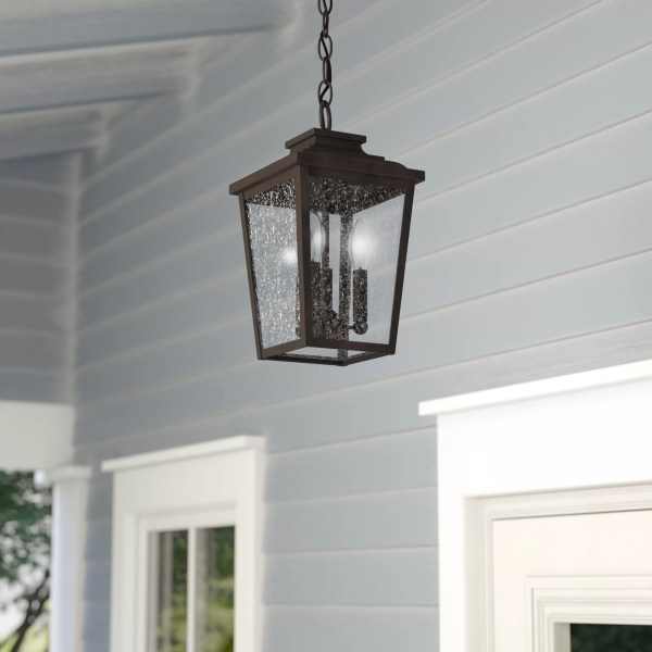 outdoor pendant lights for porch # 4