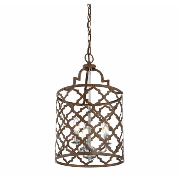 pendant lighting for foyer # 92