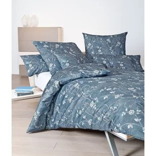 Bettwäsche zum Verlieben Wayfair.de