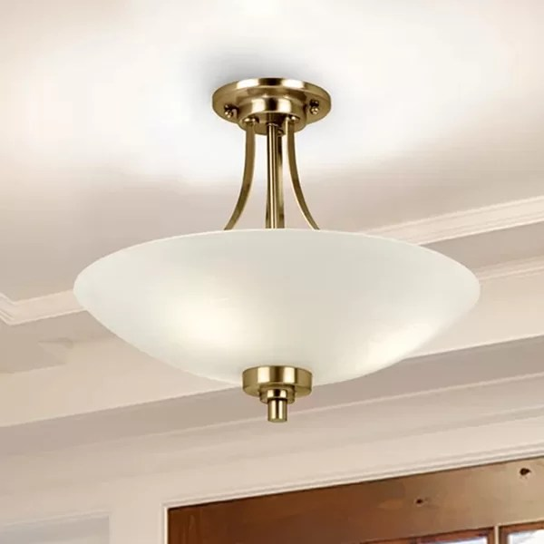 light fixtures ceiling # 52