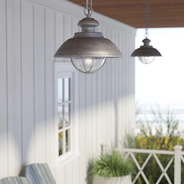 outdoor pendant lighting fixtures # 16