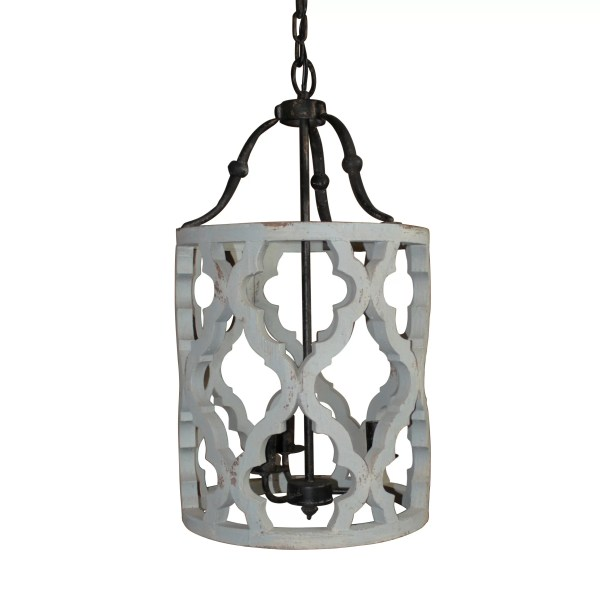 pendant lighting for foyer # 45