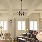 light fixtures for dining room # 51