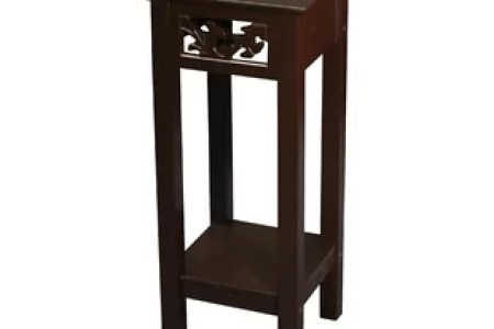 Full Hd Pictures Wallpaper Wooden Stands For Vases