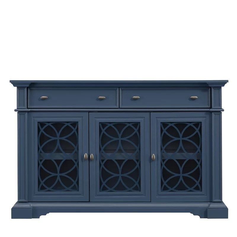 Best Discount Sideboards And Buffets In 2019 • Top9Home