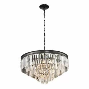crystal chandelier fort erie # 35