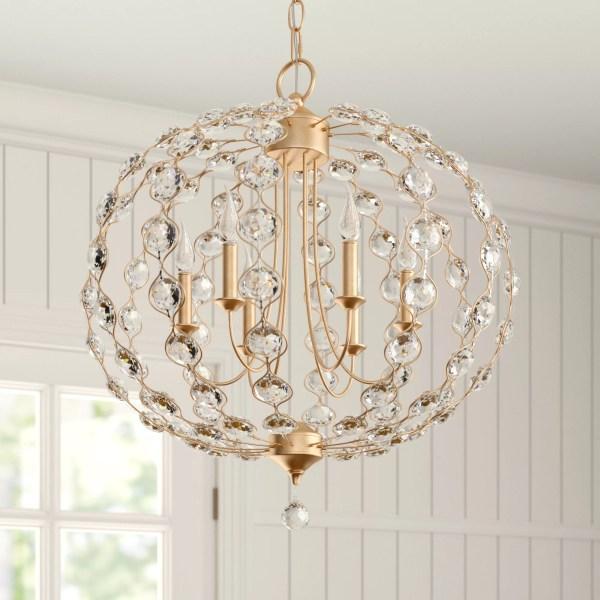 crystal chandelier fort erie # 28