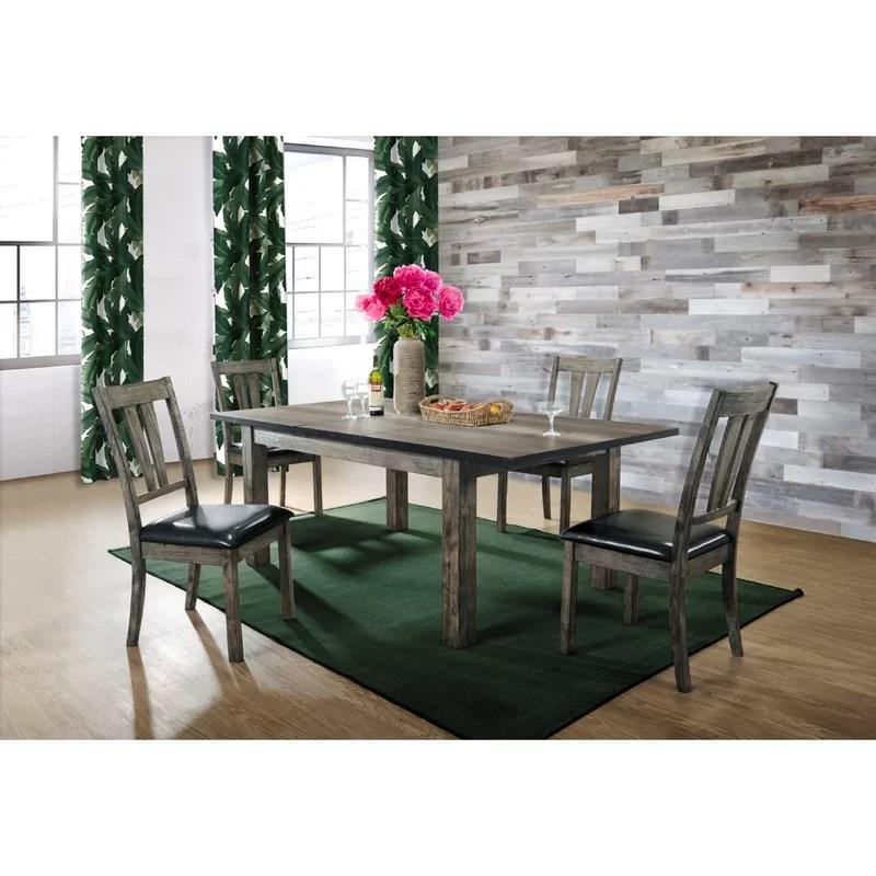 Drop Leaf Table Kitchen