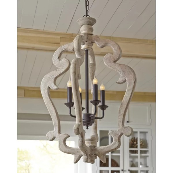 pendant lighting for foyer # 14