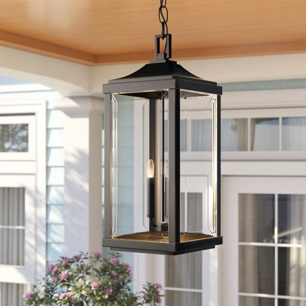 outdoor pendant lights for porch # 10