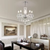 Louann 5-Light Candle Style Classic / Traditional Chandelier