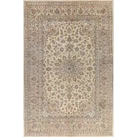 This one-of-a-kind rug is easy to decorate with and is also perfect for your living room, dining room, bedroom, kitchen or anywhere in your residence or office.