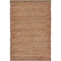 This piece is ready to thrill you and your guests with its detailing. With a classic look, this piece can be placed in a variety of different spaces. Whether you have a mid-century or even bohemian style, this intricate rug is made to merge with the trending styles. The woven intricacies and multi-toned coloring also create a wonderful texture. A classic piece like this can't be turned down! Bring it home today!
