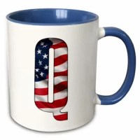 Why drink out of an ordinary mug when a custom printed mug is so much cooler? This ceramic mug is lead-free, microwave safe and -. The image is printed on both sides. Hand washing is recommended to preserve the image.