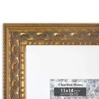 This long-lasting frame is designed to hold special memories that mean the most to you and yours. With this day in age, digital tech is booming quick and most of the pictures are forgotten in the phone and social media. However, with this versatile picture frame, which makes it very easy for you to frame according to your style of the room, or to protect and compliment your artwork without overwhelming the art itself. Whether it be a black and white photo, digital print, document, artwork...