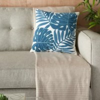 A fabulous range of exotic pillows to suit a variety of lifestyles. From clever cheery designs on natural jute fabric fun and funky international expressions bold floral and abstract patterns to subtle, textured and sophisticated motifs.