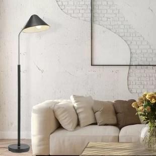 Promo Rorry 60 75 Floor Lamp | iy.fulrumme.se