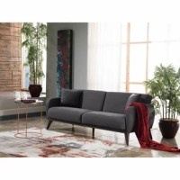 The living room is the heart and soul of every home, which is why this chair is a must-have for homes both great and small. Combining style, comfort, and quality, this chair is designed to complement your living space.