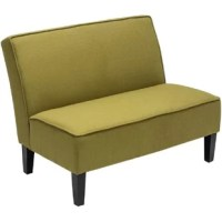 Modern design, suitable for either commercial or home use.