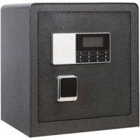 The sentry safe electronic lock commercial card access safe is a practical combination of convenience and functionality. this safe is designed to be able to function commercially and is perfect for homes and offices alike.