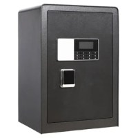 The sentry safe electronic lock commercial card access safe is a practical combination of convenience and functionality. this safe is designed to be able to function commercially, and is perfect for homes and offices alike.