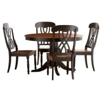 Danise 5 Piece Dining Set