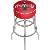 This Coca Cola 31