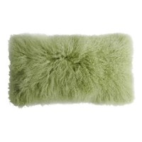 Nature produces many wonderful fibers and fabrics offering properties synthetics cannot match. This manufacturer puts skills and expertise gained producing wool skin products to work to produce an exotic fiber collection that preserves nature's fibers in natural form for your home.