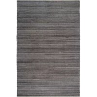 They bring you a stylish collection of rugs that are equally suited for indoor or outdoor living. These all weather outdoor/indoor hand woven rugs are made from easy care fibers. Use these rugs with ease as they look great outdoors and indoors without the hassle of getting them dirty. Gently clean them with soap and water.
