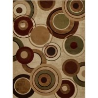 The Collinsworth collection will compliment any of your beloved furniture or art pieces. Intricate drop-stitching provides a beautiful three-dimensional effect. Deep earth tones bring warmth to any room.