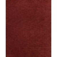 Bare floors? Bring a touch of color to your space with this tufted wool area rug. Hand tufted in India from a blend of New Zealand and other wools, this area rug features a binding edge and a monochromatic color that ties your room together. With a medium .52