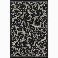 Robbins COLLECTION:The Robbins collection represents the widest range of styles of any collection offered. Hand tufted from imported wool, this collection offers rugs for all varieties of taste and budget. The Robbins collection is by far the most affordable line of wool rugs, and the most diverse.