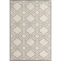This beautiful rug is unique, stylish and ready to accent your decor with authentic elegance. This rug features bold colors and modern design.