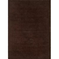 The Hotchkiss Collection is a selection of super soft, super plush shag rugs. These 100% microfiber polyester shags are hand made in China in several trendy solid colors as well as mix and pattern design and work excellently in a variety of decor including but not limited to contemporary, modern and casual.