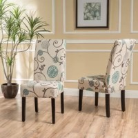 Pairing stitched polyester upholstery with a Dark Brown birch wood frame, this understated yet stylish Dark Brown effortlessly blends with modern and traditional aesthetics.