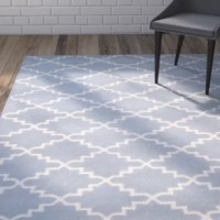 Pair this stylish rug with a weathered bench for a charming entryway ensemble, or simply let it define space on its own in your den or hallway.