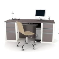 An amazing case good look at an affordable price. This contemporary and durable collection features a wide variety of configuration options that will adapt to your specific needs.