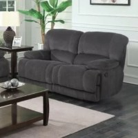 This collection will create a comfortable place in your home to gather with family and friends. This product will complement any home, lifestyle and budget. Each piece is upholstered in supple, durable and easy to care for fabric, giving lasting beauty and comfort. The quality materials and expert workmanship make this furniture stylish and comfortable for today and for years to come.