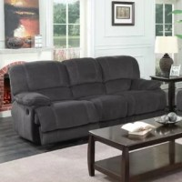 This collection will create a comfortable place in your home to gather with family and friends. This sofa, loveseat will complement any home, lifestyle, and budget. Each piece is upholstered in supple, durable and easy to care for fabric, giving lasting beauty and comfort. The quality materials and expert workmanship make this furniture stylish and comfortable for today and for years to come.