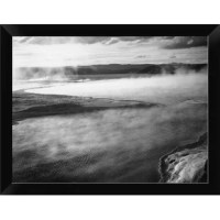 Custom framed museum quality digital reproduction. Published on archival premium matte paper.