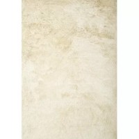 This collection adds depth and texture to any room without distracting from the decor.  Available in a variety of colors this plush shag rug offers exceptional pile height of long silky polyester and is hand woven with a durable cotton backing. Soft to the touch and a stylish addition in any room setting.